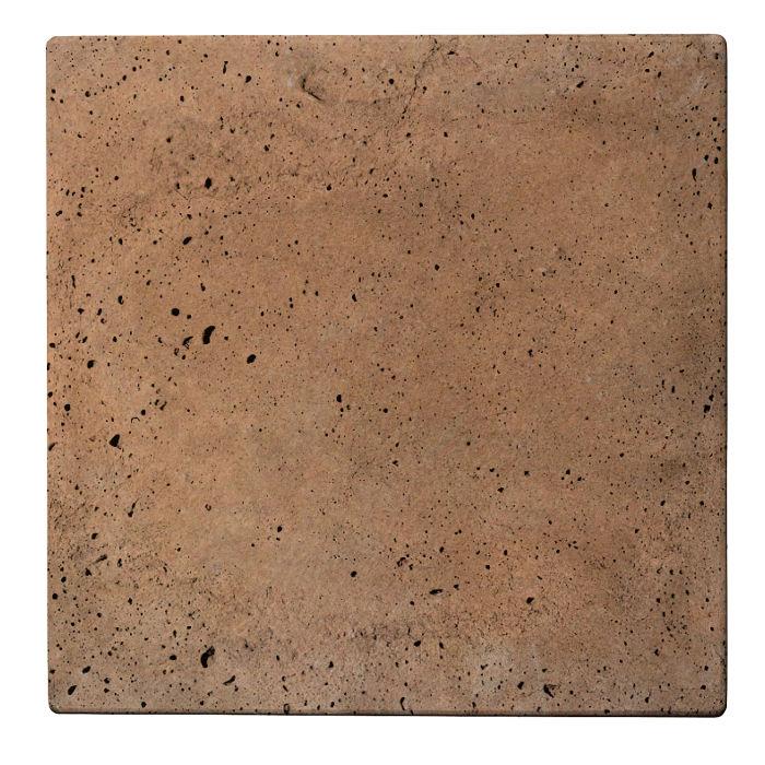 16x16x2 Roman Paver Gold Luna