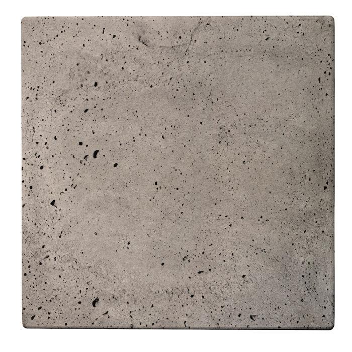 16x16x2 Roman Paver Natural Gray Luna