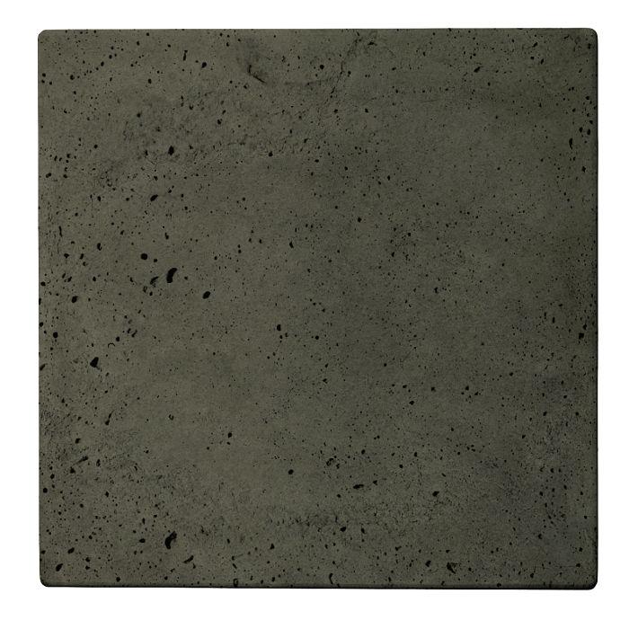 16x16x2 Roman Paver Ocean Green Dark Luna