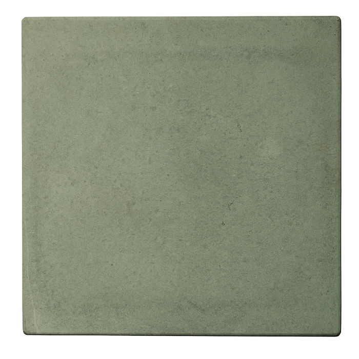 16x16x2 Roman Paver Ocean Green Light
