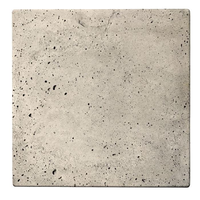 16x16x2 Roman Paver Rice Luna