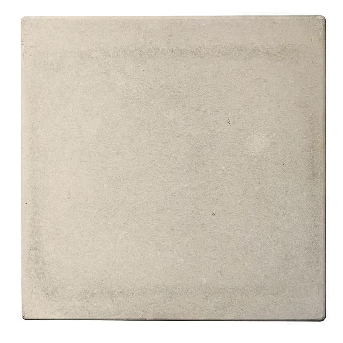 16x16x2 Roman Paver Rice