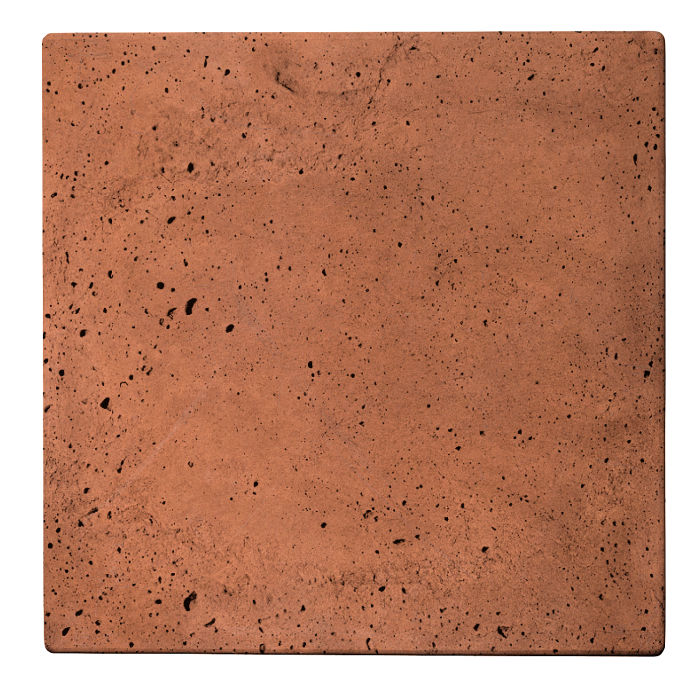 18x18x2 Roman Paver Desert Luna