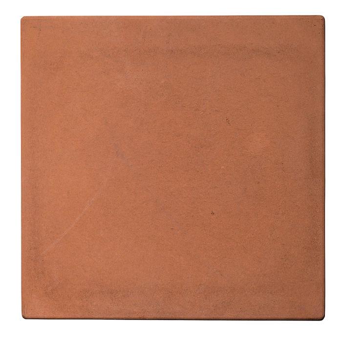 18x18x2 Roman Paver Desert