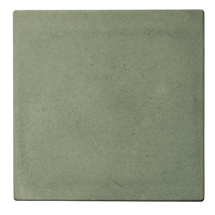 18x18x2 Roman Paver Ocean Green Light