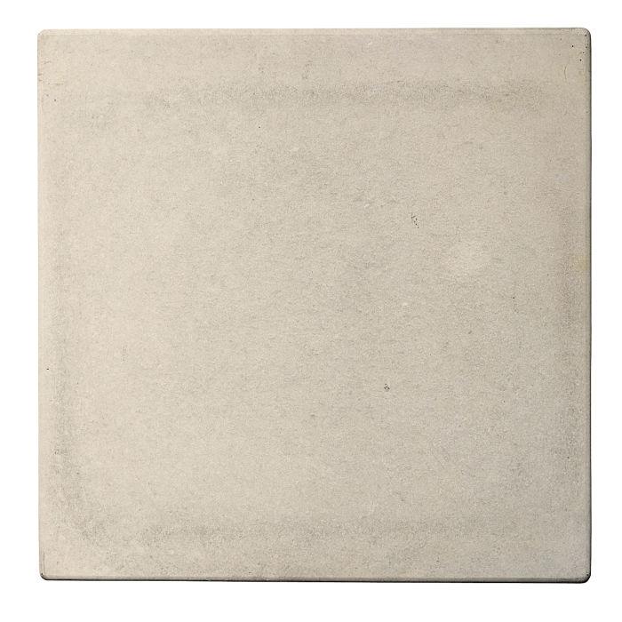 18x18x2 Roman Paver Rice