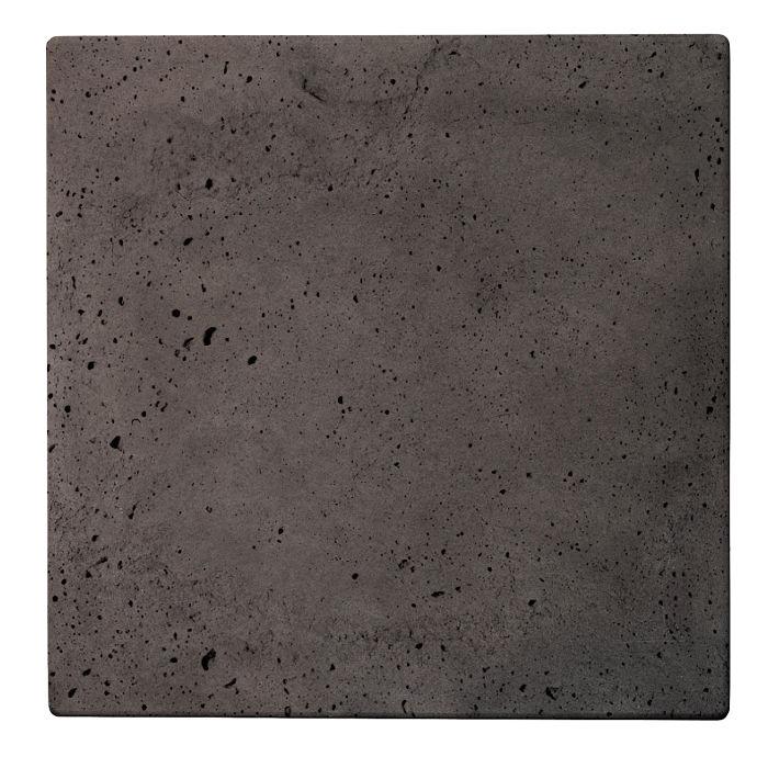 24x24x2 Roman Paver Charcoal Luna