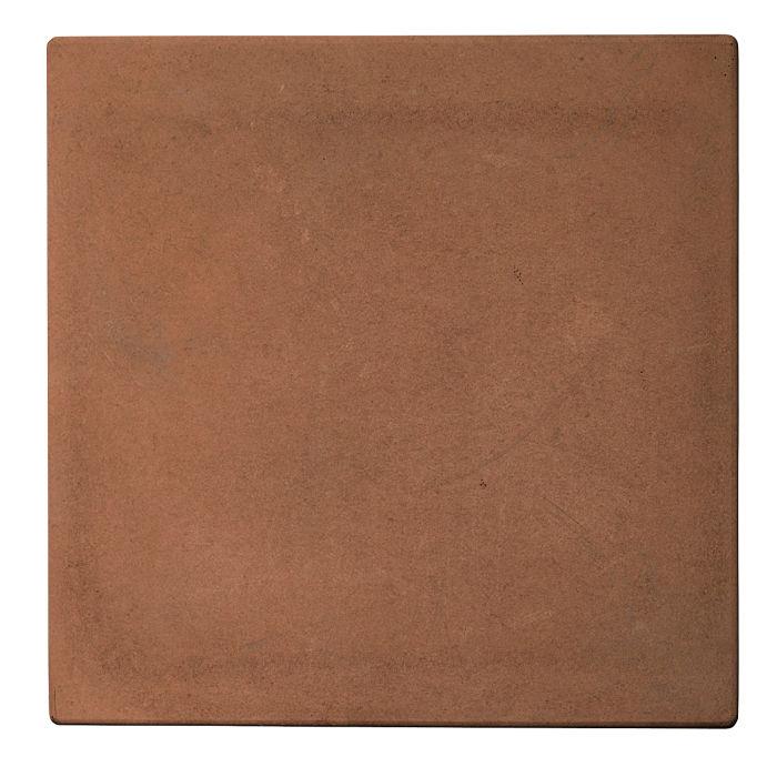 24x24x2 Roman Paver Desert 1