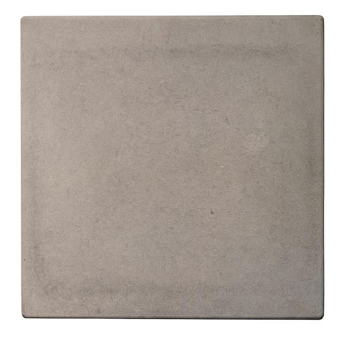 24x24x2 Roman Paver Natural Gray