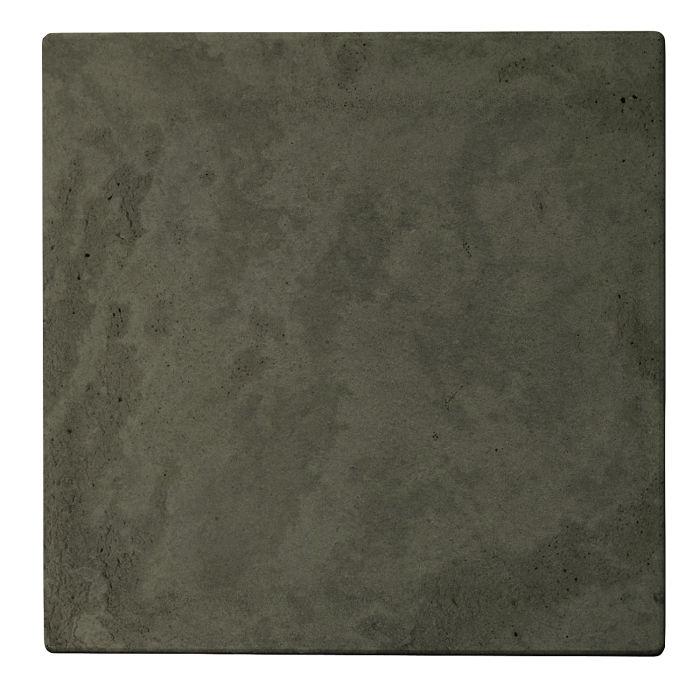 24x24x2 Roman Paver Ocean Green Dark Limestone