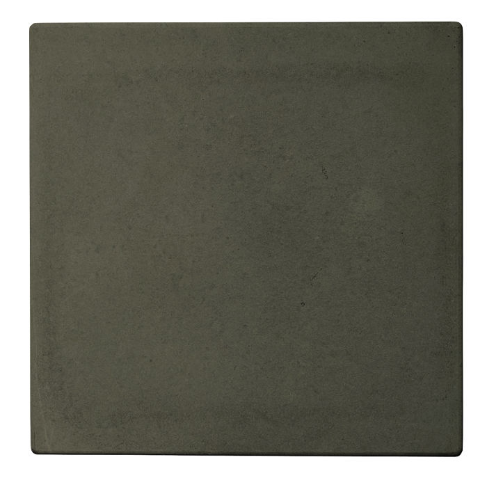 24x24x2 Roman Paver Ocean Green Dark