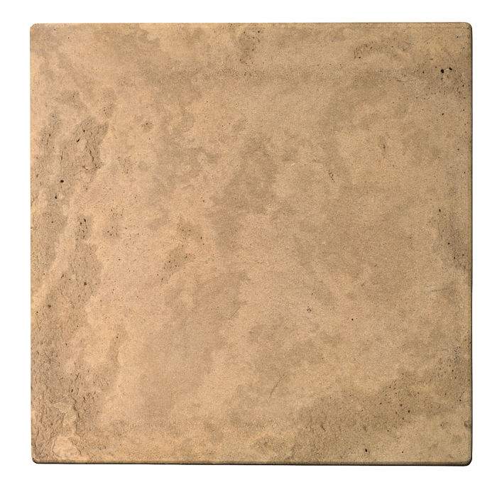 24x24x2 Roman Paver Old California Limestone