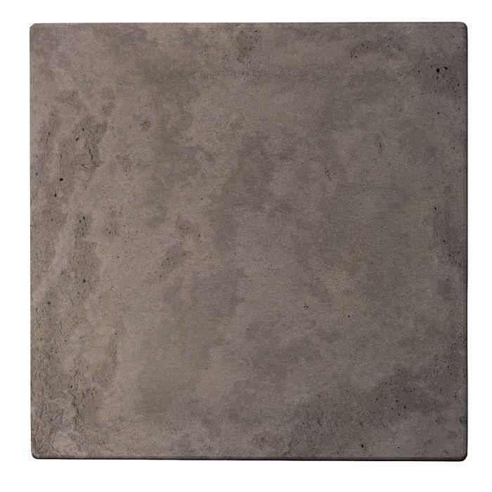 24x24x2 Roman Paver Smoke Limestone
