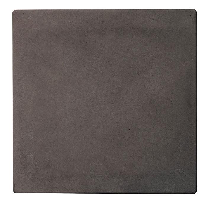 36x36x2 Roman Paver Charcoal