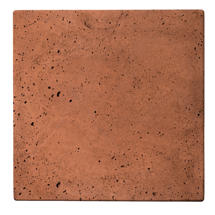 36x36x2 Roman Paver Desert Luna