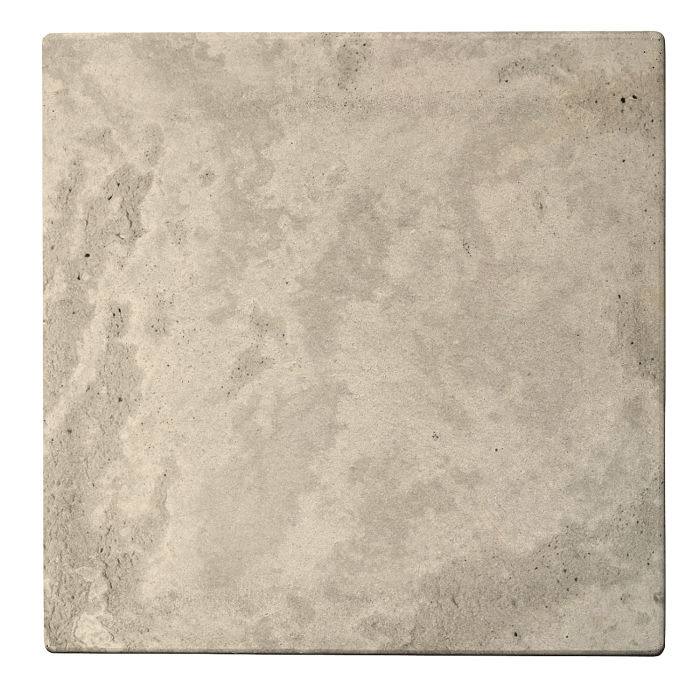36x36x2 Roman Paver Early Gray Limestone