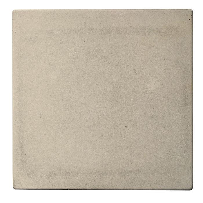 36x36x2 Roman Paver Early Gray