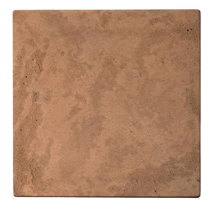 36x36x2 Roman Paver Flagstone Limestone