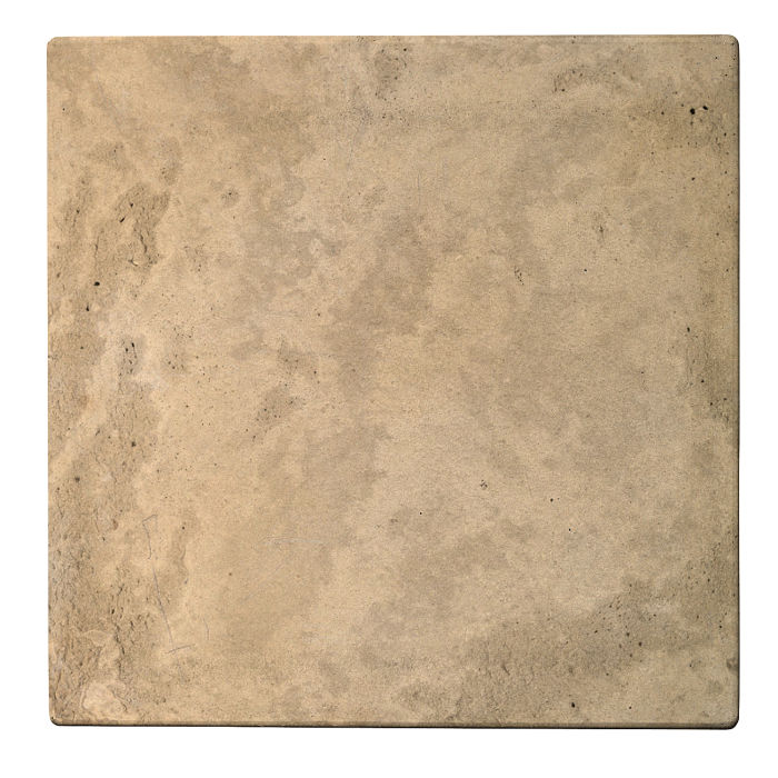 36x36x2 Roman Paver Hacienda Limestone