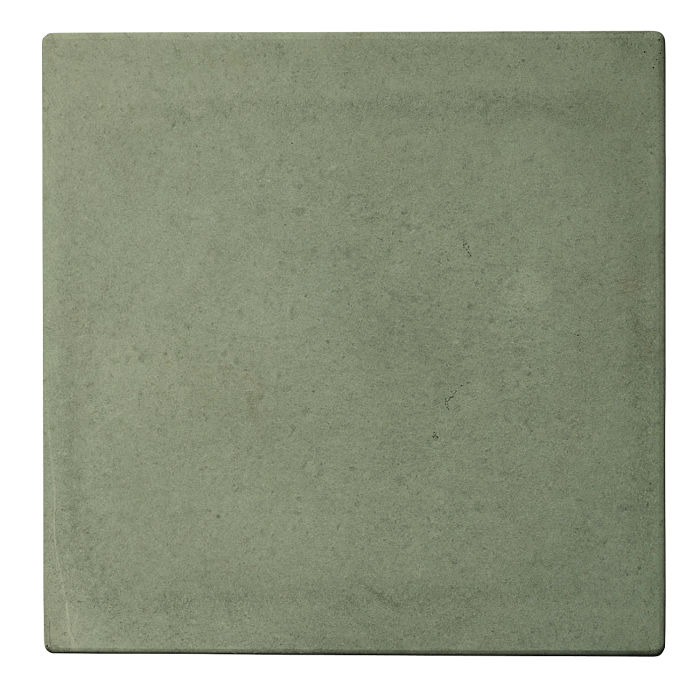 36x36x2 Roman Paver Ocean Green Light