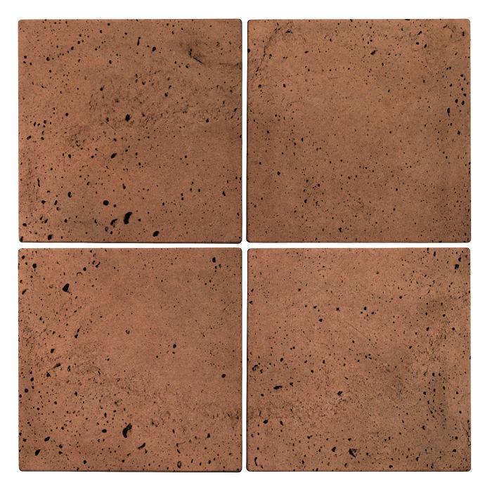 6x6x2 Roman Paver Desert 1 Luna