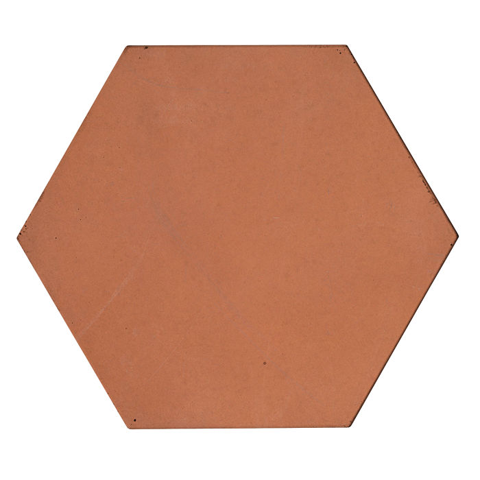 8x8 Roman Tile Hexagon Desert