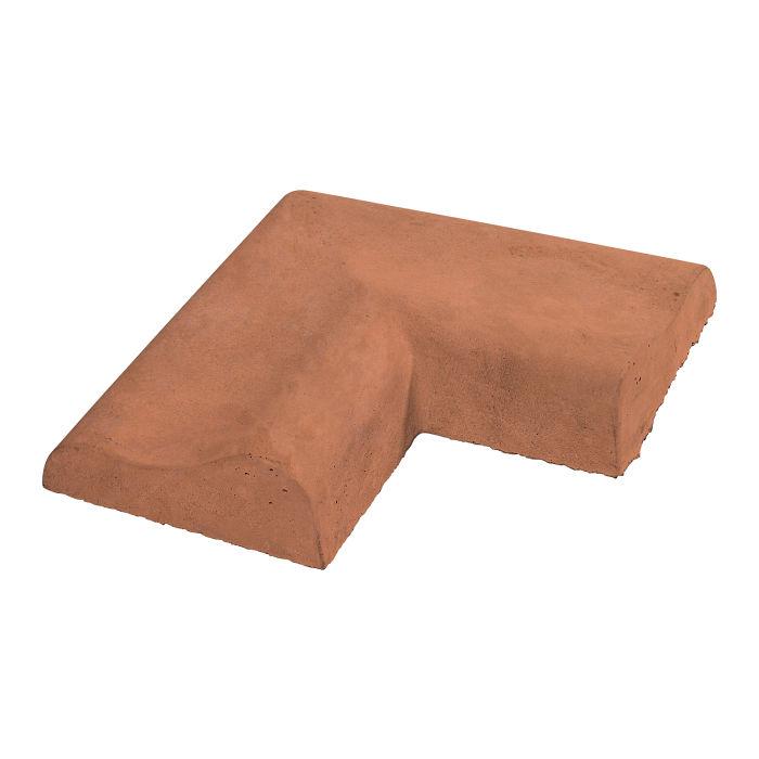 Roman PC-10 Corner Desert Limestone