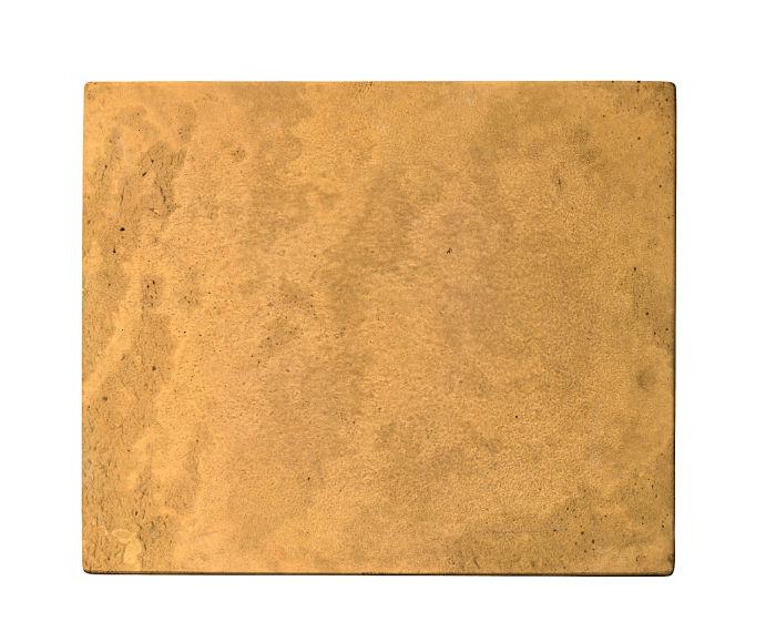10x12 Roman Tile Buff Limestone