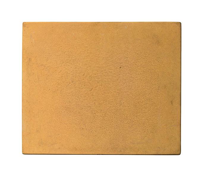 10x12 Roman Tile Buff