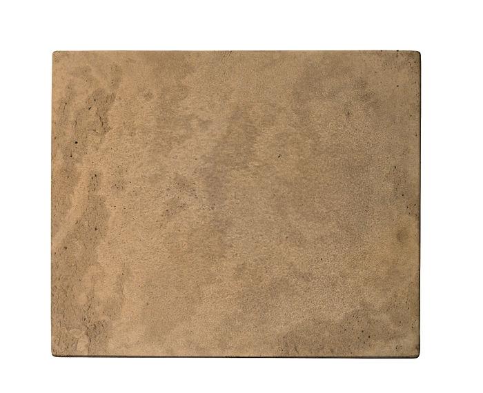 10x12 Roman Tile Caqui Limestone