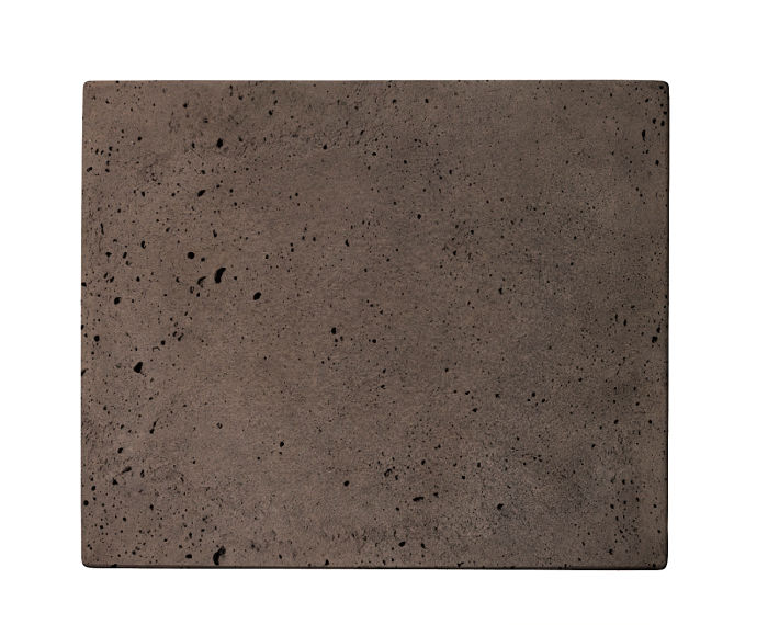 10x12 Roman Tile Charley Brown Luna