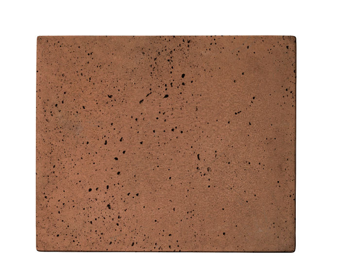 10x12 Roman Tile Desert 1 Travertine