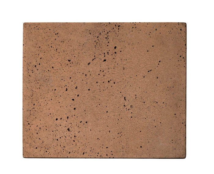 10x12 Roman Tile Flagstone Travertine