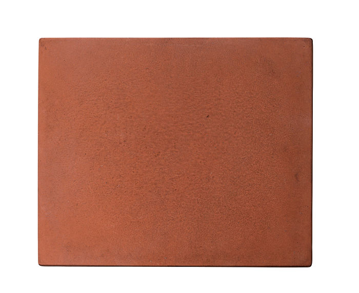 10x12 Roman Tile Mission Red
