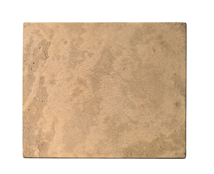10x12 Roman Tile Old California Limestone