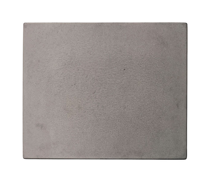 10x12 Roman Tile Sidewalk Gray