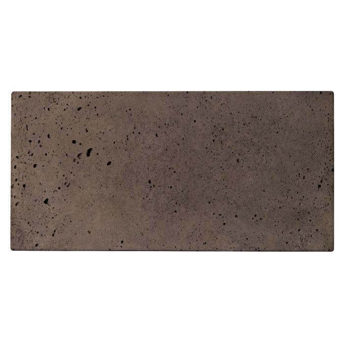 12x24 Roman Tile Charley Brown Luna