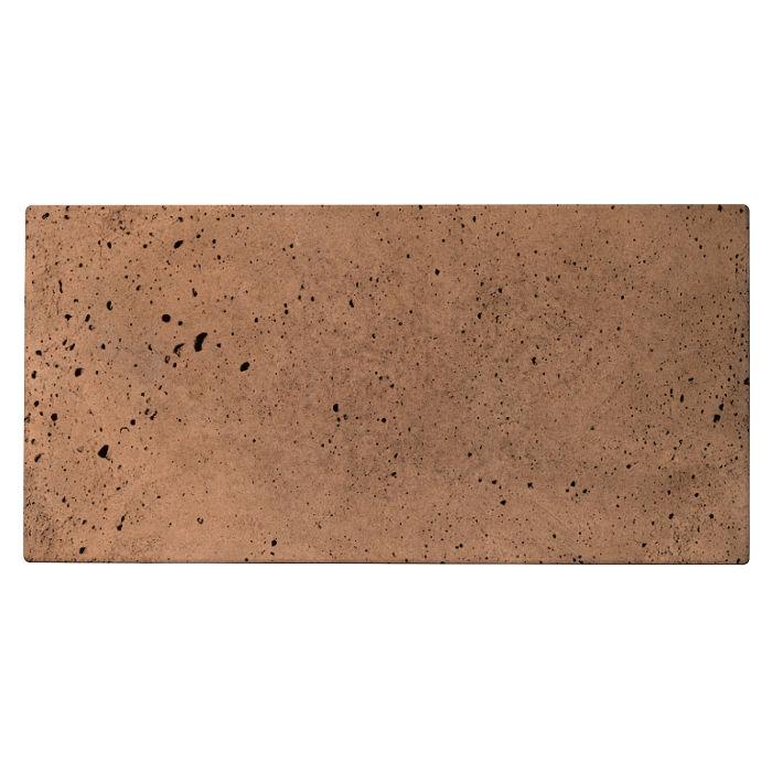 12x24 Roman Tile Flagstone Luna