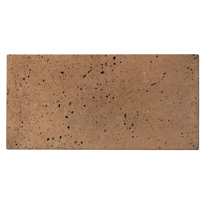 12x24 Roman Tile Gold Travertine