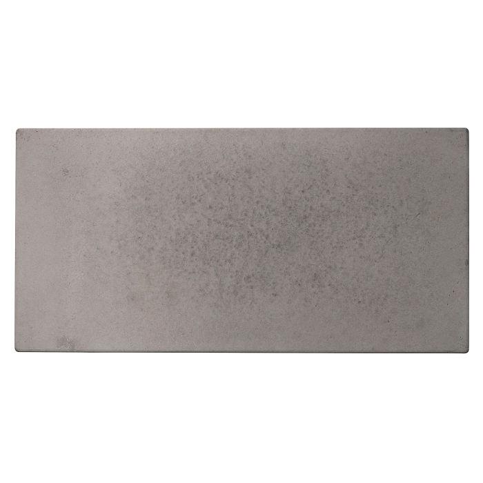12x24 Roman Tile Sidewalk Gray
