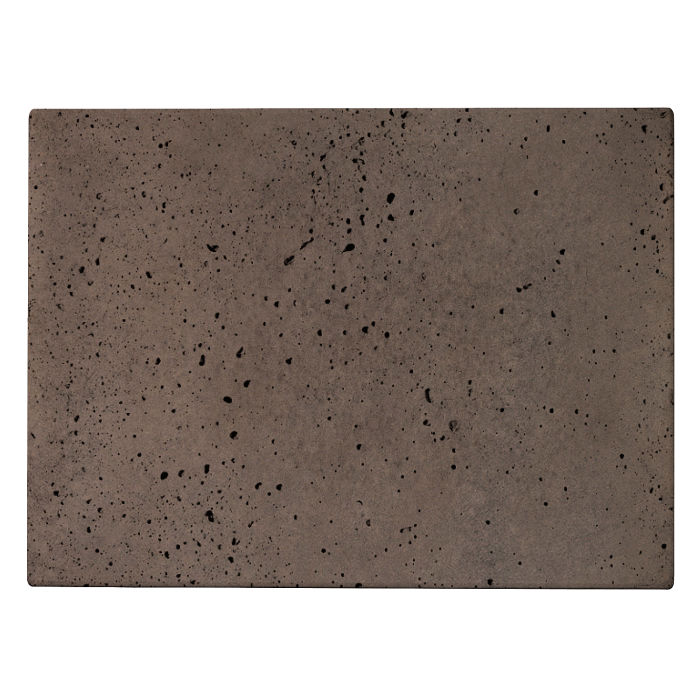 16x24 Roman Tile Charley Brown Travertine