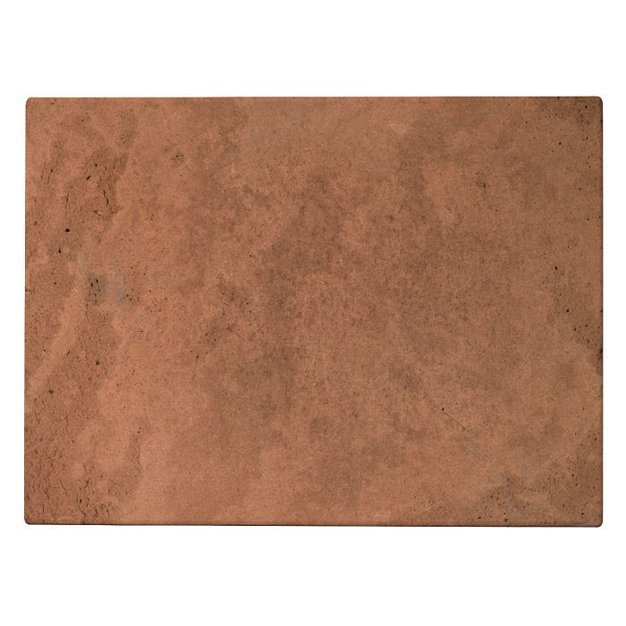 16x24 Roman Tile Desert 1 Limestone
