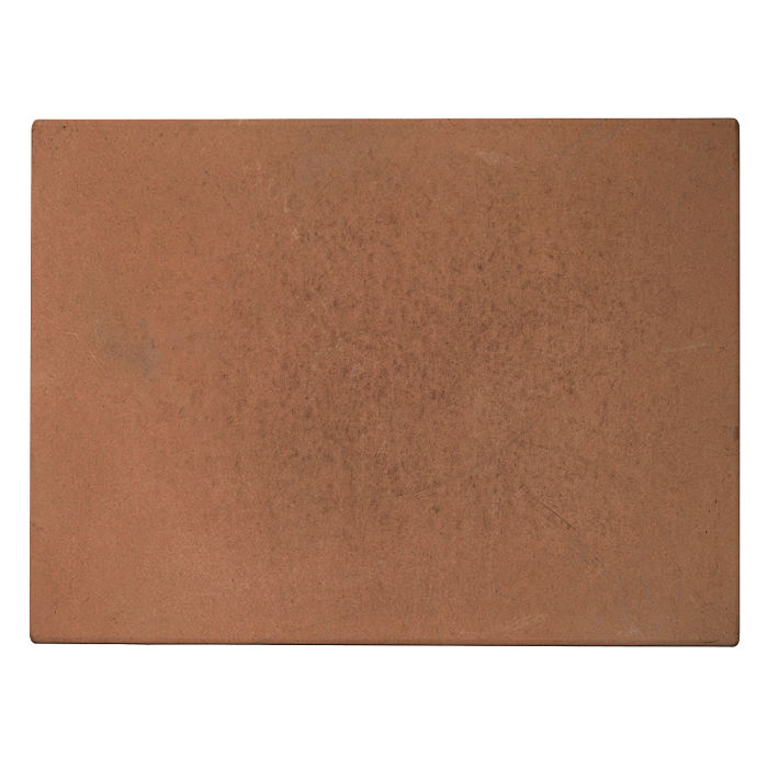 16x24 Roman Tile Desert 1