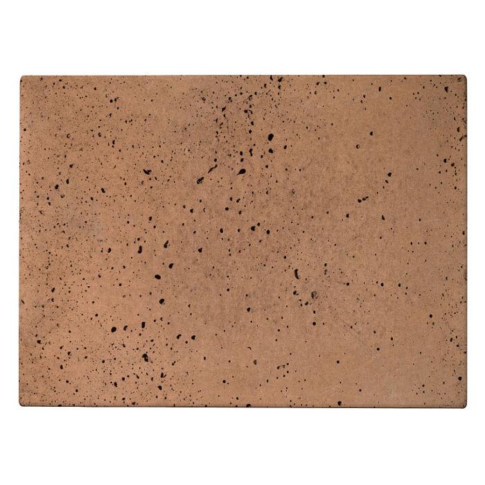 16x24 Roman Tile Flagstone Travertine