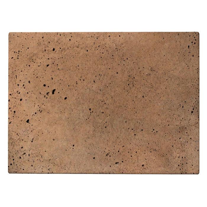 16x24 Roman Tile Gold Luna