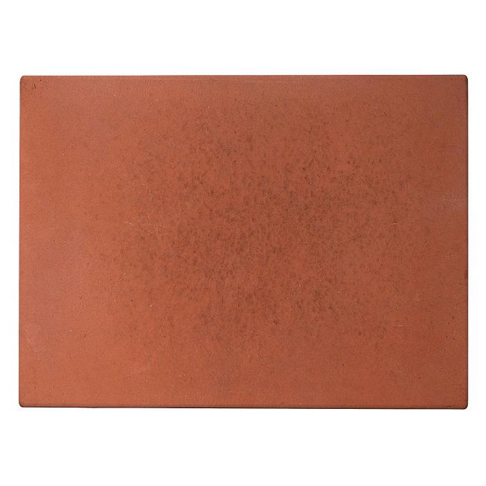 16x24 Roman Tile Mission Red
