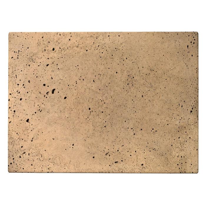 16x24 Roman Tile Old California Luna
