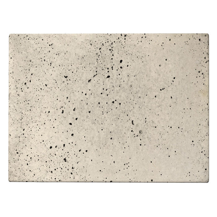 16x24 Roman Tile Rice Travertine