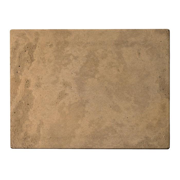 18x24 Roman Tile Caqui Limestone