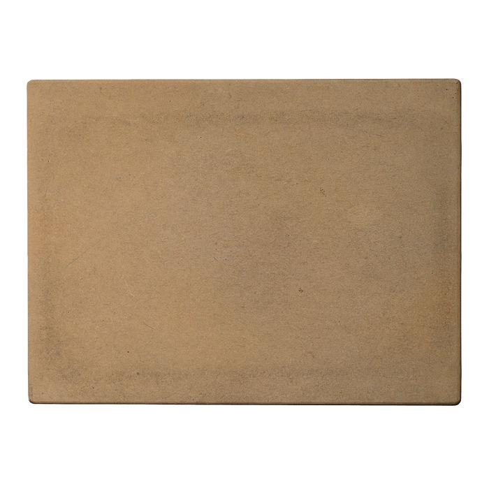 18x24 Roman Tile Caqui